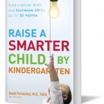 RaiseASmarterChild-healthsachoice-