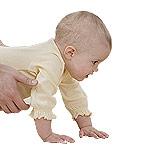 children's immune-Shaklee Baby MultiVitamin-Probiotic