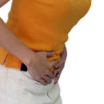 natural-ways-to-combat-digestion-problems