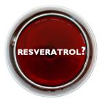 resveratrol_hype or real-shalee viivix-