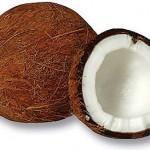 Coconut-healthsachoice.com-alzheimers