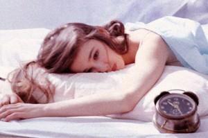 can-t-sleep-300x199