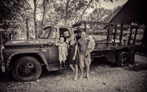 spurk-family-truckbw