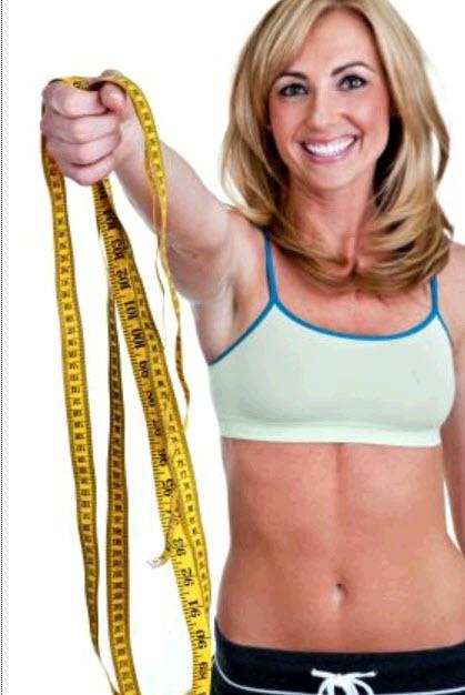 Weight Loss program comparison- Shaklee 180-Healthsachoice.com