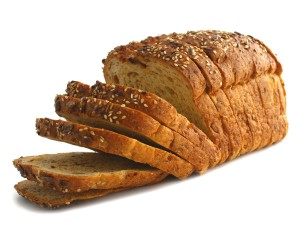 loaf-of-bread-300x226